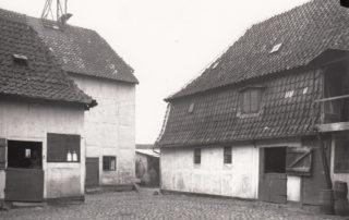 Andresens Købmandsgård